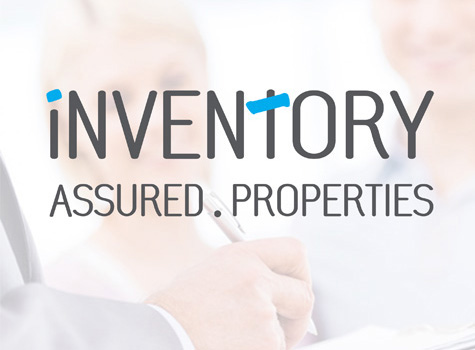 dot the 'i' and cross the 't' identity for inventory business