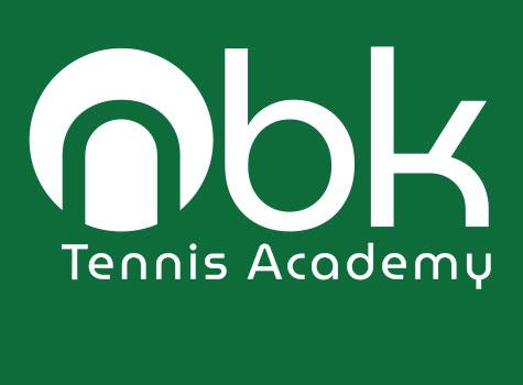 identity for nbk tennis academy